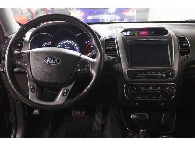 2014 Kia Sorento SX (Stk: V659) in Prince Albert - Image 10 of 11