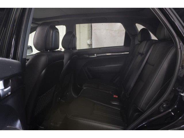 2014 Kia Sorento SX (Stk: V659) in Prince Albert - Image 11 of 11