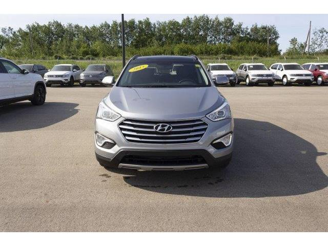 2015 Hyundai Santa Fe XL  (Stk: V638) in Prince Albert - Image 2 of 11