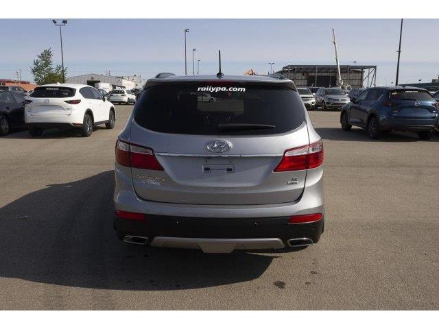 2015 Hyundai Santa Fe XL  (Stk: V638) in Prince Albert - Image 6 of 11