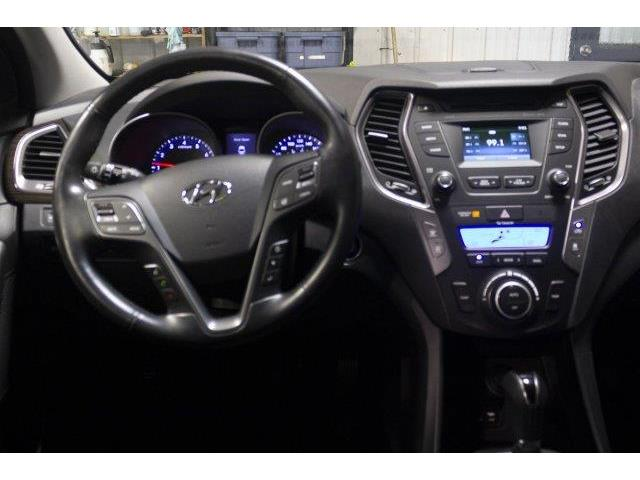 2015 Hyundai Santa Fe XL  (Stk: V638) in Prince Albert - Image 10 of 11