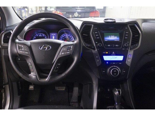 2015 Hyundai Santa Fe Sport  (Stk: V701) in Prince Albert - Image 10 of 11