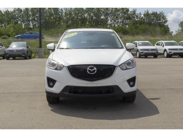 2014 Mazda CX-5 GT (Stk: V692) in Prince Albert - Image 2 of 11
