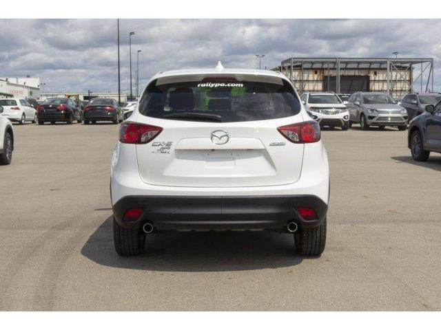 2014 Mazda CX-5 GT (Stk: V692) in Prince Albert - Image 6 of 11