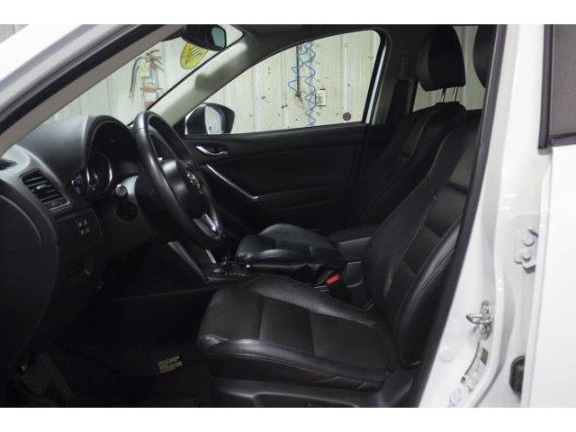2014 Mazda CX-5 GT (Stk: V692) in Prince Albert - Image 9 of 11