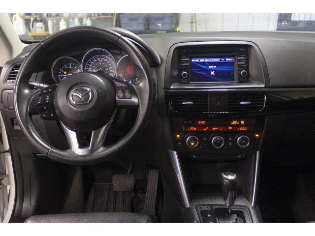 2014 Mazda CX-5 GT (Stk: V692) in Prince Albert - Image 10 of 11