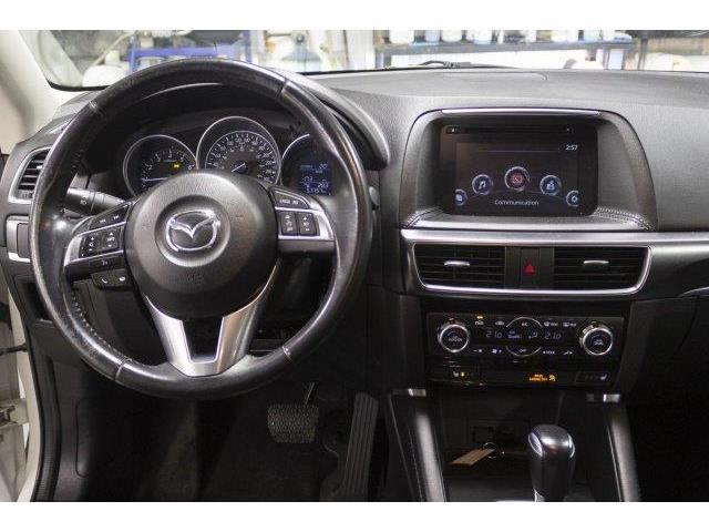 2016 Mazda CX-5 GT (Stk: V700) in Prince Albert - Image 10 of 11