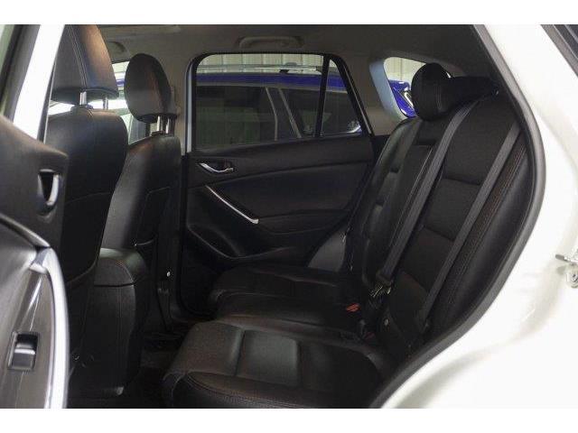 2016 Mazda CX-5 GT (Stk: V700) in Prince Albert - Image 11 of 11