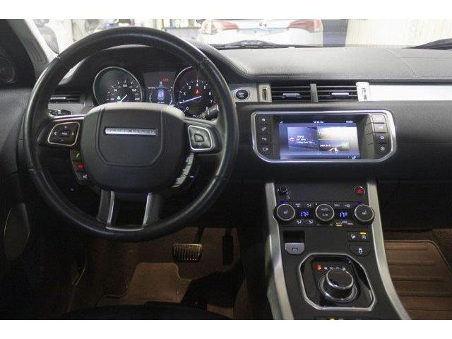 2017 Land Rover Range Rover Evoque SE (Stk: V699) in Prince Albert - Image 10 of 11