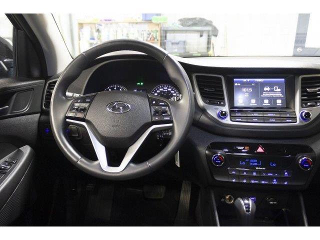 2018 Hyundai Tucson Premium 2.0L (Stk: V778) in Prince Albert - Image 10 of 11