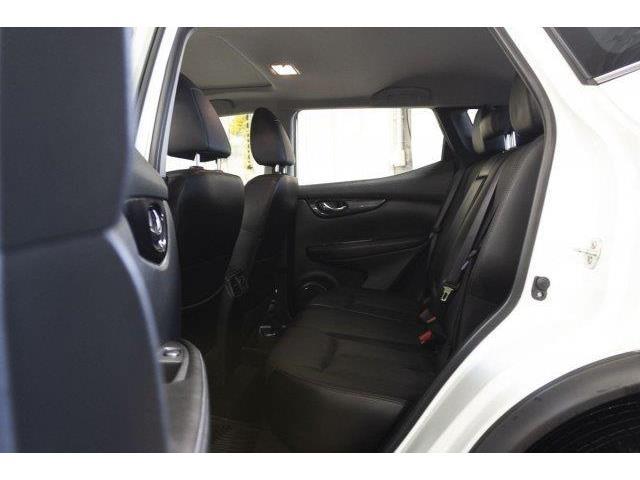 2018 Nissan Qashqai  (Stk: V832) in Prince Albert - Image 11 of 11