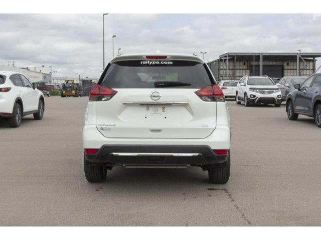 2017 Nissan Rogue  (Stk: 1924A) in Prince Albert - Image 6 of 11