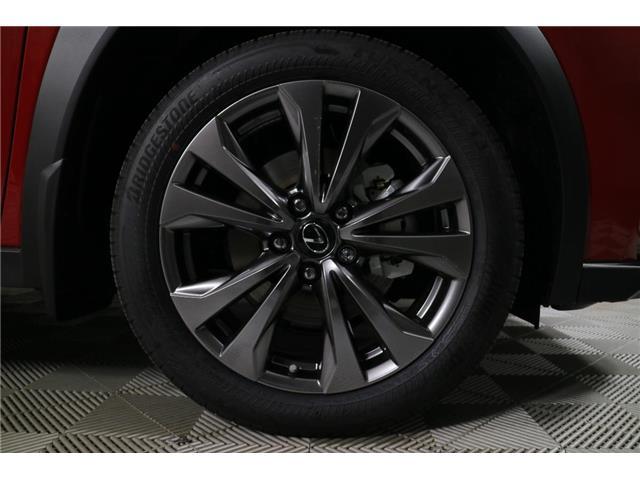 2019 Lexus UX 200  (Stk: 297609) in Markham - Image 8 of 30