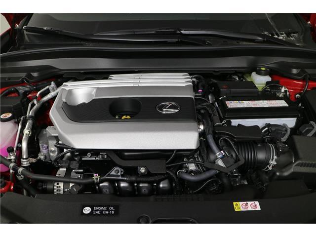 2019 Lexus UX 200  (Stk: 297609) in Markham - Image 9 of 30