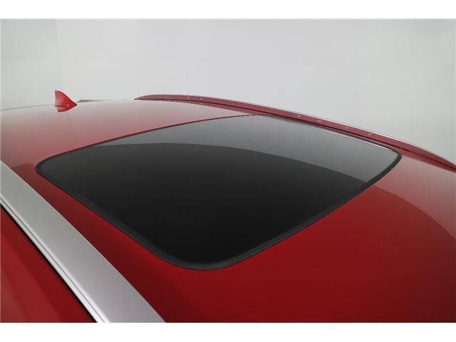 2019 Lexus UX 200  (Stk: 297609) in Markham - Image 11 of 30