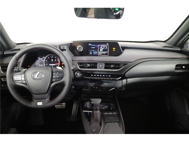 2019 Lexus UX 200  (Stk: 297609) in Markham - Image 13 of 30