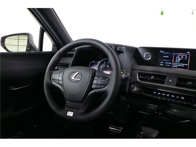 2019 Lexus UX 200  (Stk: 297609) in Markham - Image 14 of 30