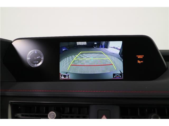 2019 Lexus UX 200  (Stk: 297609) in Markham - Image 20 of 30