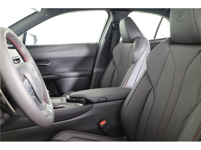 2019 Lexus UX 200  (Stk: 297609) in Markham - Image 21 of 30