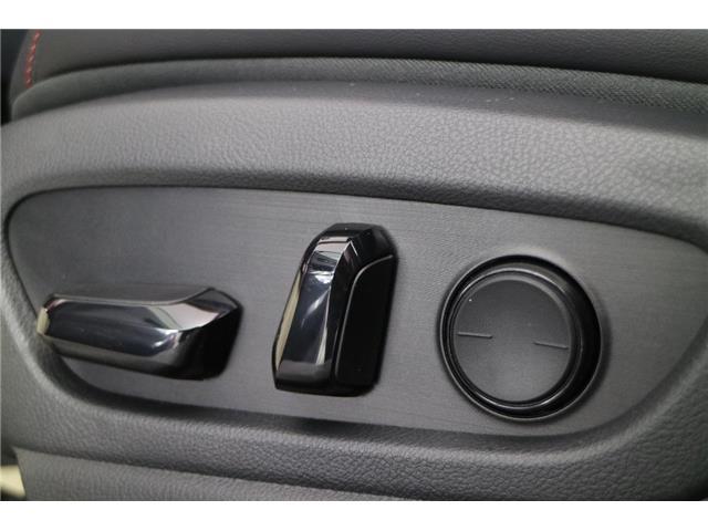 2019 Lexus UX 200  (Stk: 297609) in Markham - Image 23 of 30