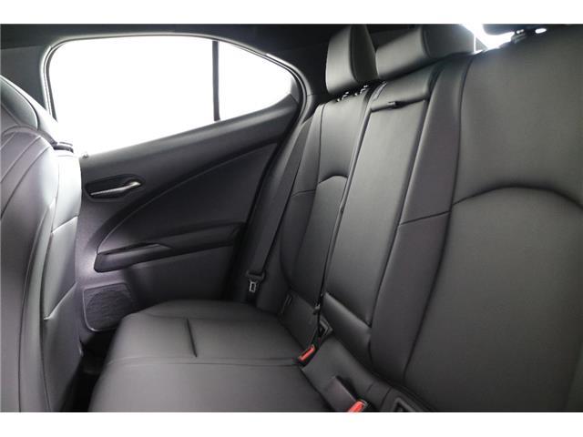 2019 Lexus UX 200  (Stk: 297609) in Markham - Image 24 of 30