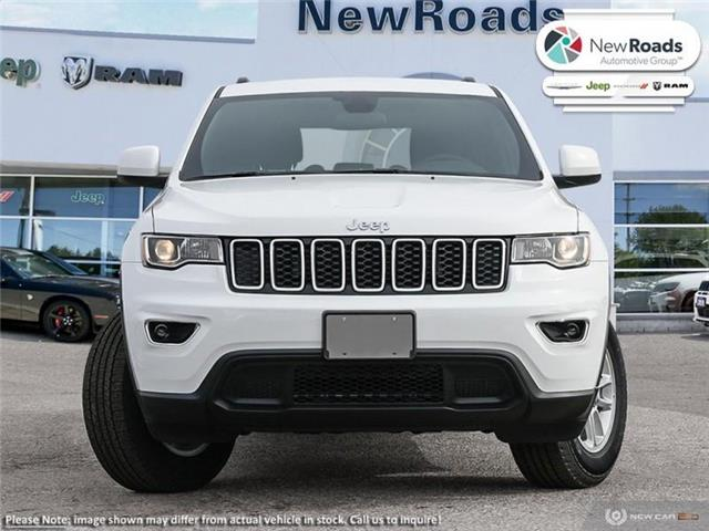 2019 Jeep Grand Cherokee Laredo (Stk: H19169) in Newmarket - Image 2 of 23