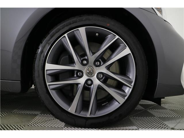 2019 Lexus IS 300 Base (Stk: 297553) in Markham - Image 8 of 23