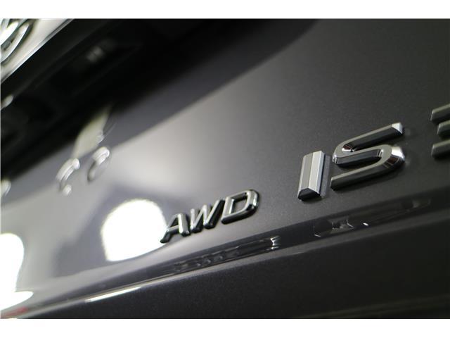 2019 Lexus IS 300 Base (Stk: 297553) in Markham - Image 10 of 23
