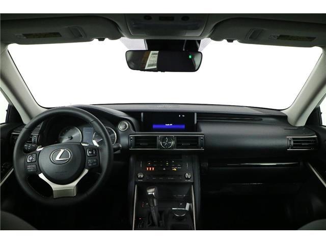 2019 Lexus IS 300 Base (Stk: 297553) in Markham - Image 11 of 23