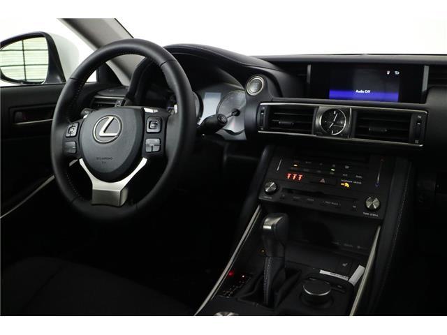 2019 Lexus IS 300 Base (Stk: 297553) in Markham - Image 14 of 23