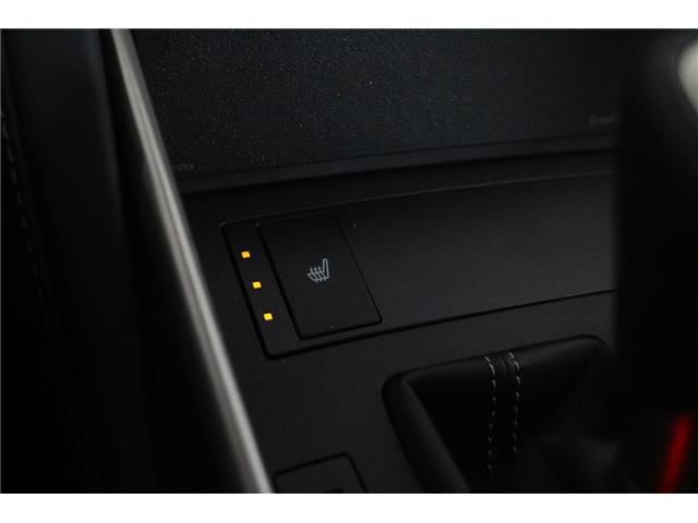 2019 Lexus IS 300 Base (Stk: 297553) in Markham - Image 21 of 23