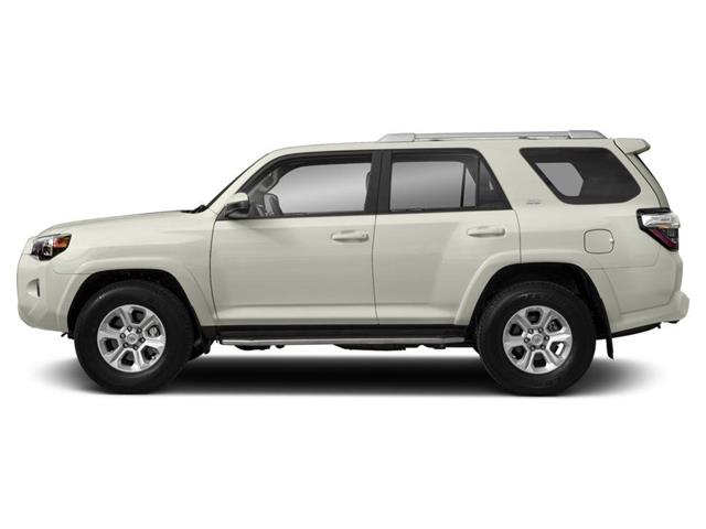 2019 Toyota 4Runner SR5 (Stk: 190834) in Whitchurch-Stouffville - Image 2 of 9