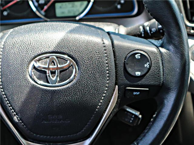 2014 Toyota RAV4 Limited (Stk: KN724277A) in Bowmanville - Image 20 of 30