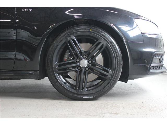 2014 Audi S4 3.0 Technik (Stk: 102106) in Vaughan - Image 2 of 28