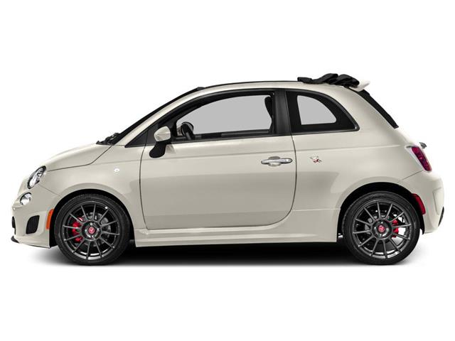 2014 Fiat 500C Abarth (Stk: 28223A) in Scarborough - Image 2 of 10