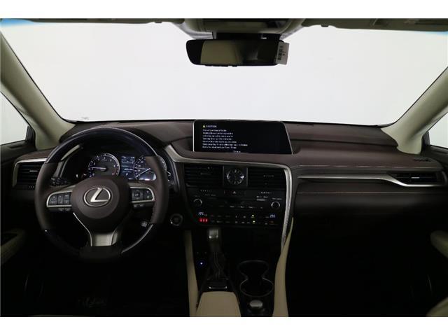 2019 Lexus RX 350 Base (Stk: 297610) in Markham - Image 11 of 25