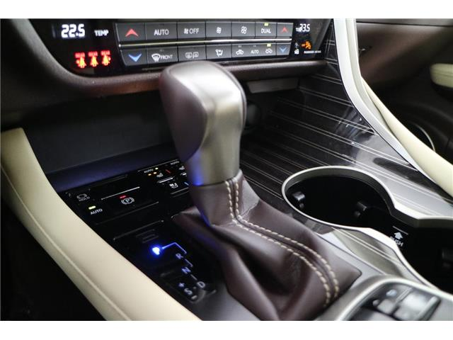 2019 Lexus RX 350 Base (Stk: 297610) in Markham - Image 15 of 25