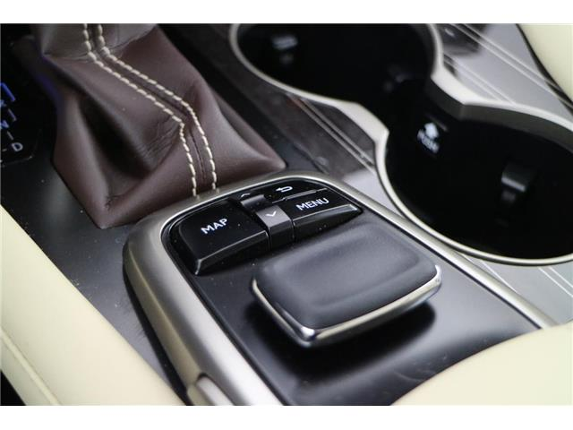 2019 Lexus RX 350 Base (Stk: 297610) in Markham - Image 20 of 25