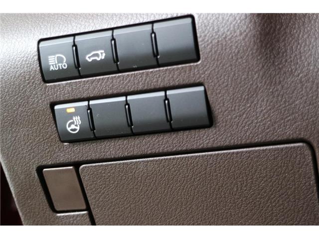2019 Lexus RX 350 Base (Stk: 297610) in Markham - Image 24 of 25