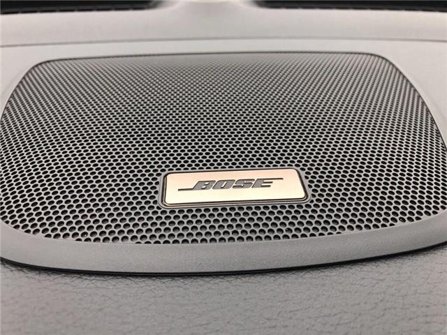 2015 Nissan Rogue SL (Stk: 308951) in Aurora - Image 19 of 25