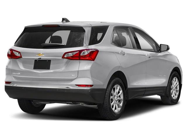 2020 Chevrolet Equinox LT (Stk: T0L002) in Mississauga - Image 3 of 9