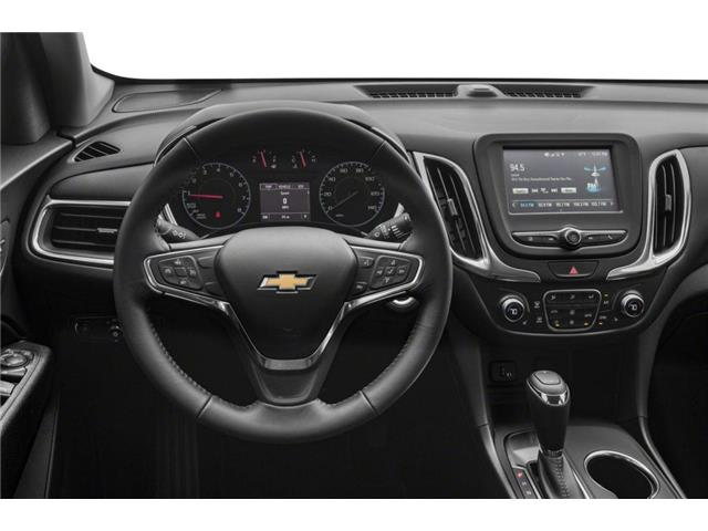 2020 Chevrolet Equinox LT (Stk: T0L002) in Mississauga - Image 4 of 9