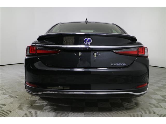 2019 Lexus ES 300h Base (Stk: 297605) in Markham - Image 7 of 27