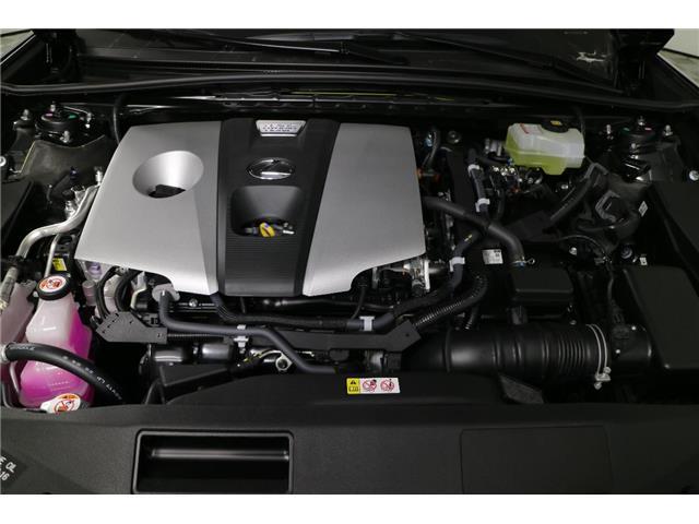 2019 Lexus ES 300h Base (Stk: 297605) in Markham - Image 11 of 27