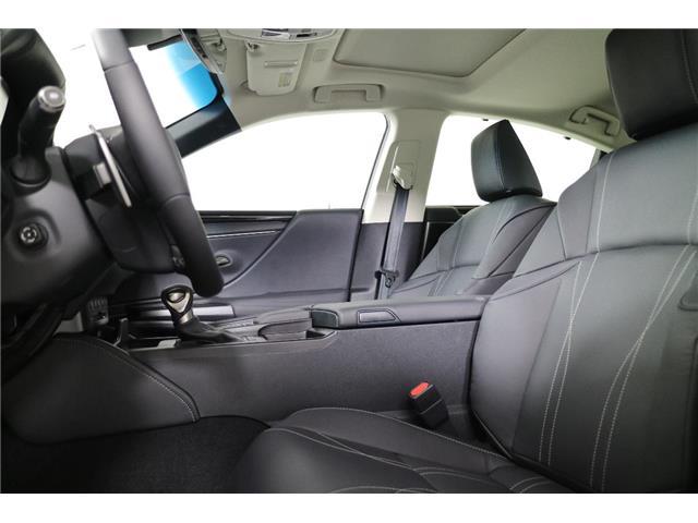 2019 Lexus ES 300h Base (Stk: 297605) in Markham - Image 20 of 27