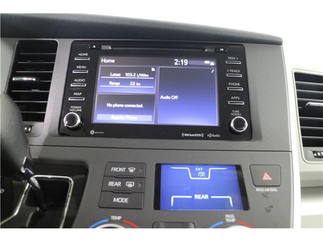 2020 Toyota Sienna LE 8-Passenger (Stk: 293204) in Markham - Image 16 of 24
