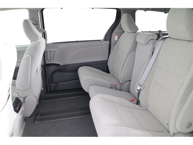 2020 Toyota Sienna LE 8-Passenger (Stk: 293204) in Markham - Image 21 of 24