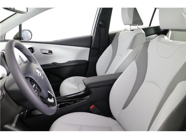 2020 Toyota Prius Prime Upgrade (Stk: 293451) in Markham - Image 20 of 26