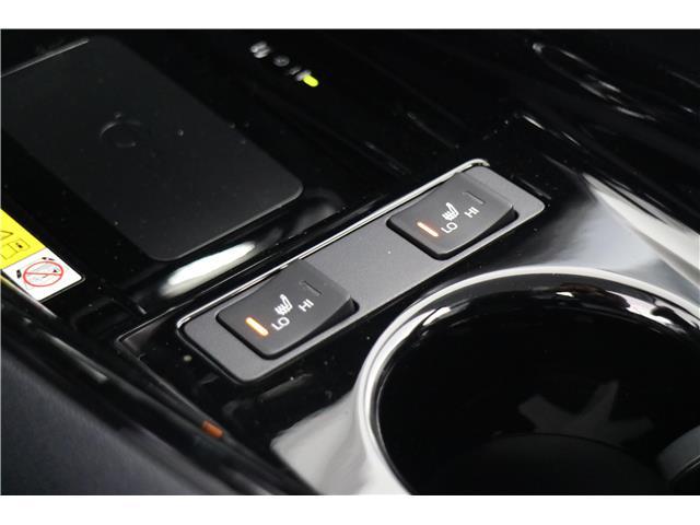 2020 Toyota Prius Prime Upgrade (Stk: 293451) in Markham - Image 21 of 26