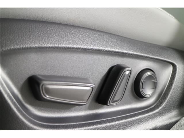 2020 Toyota Prius Prime Upgrade (Stk: 293451) in Markham - Image 22 of 26